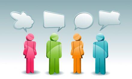 Jogilag a hozzászólás: A weboldal nem tehető felelőssé