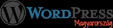 WordPress Magyarország