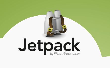 Gyors javítás a jetpack register http request failed hibára