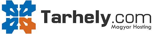 logo-tarhely-com-2015-500x114-wphu-org