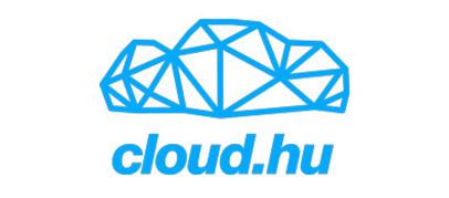 logo-cloud-hu