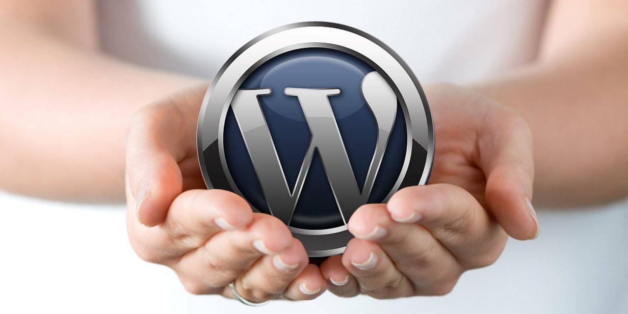 WordPress Kézikönyv a dokumentáció és a súgó helyett
