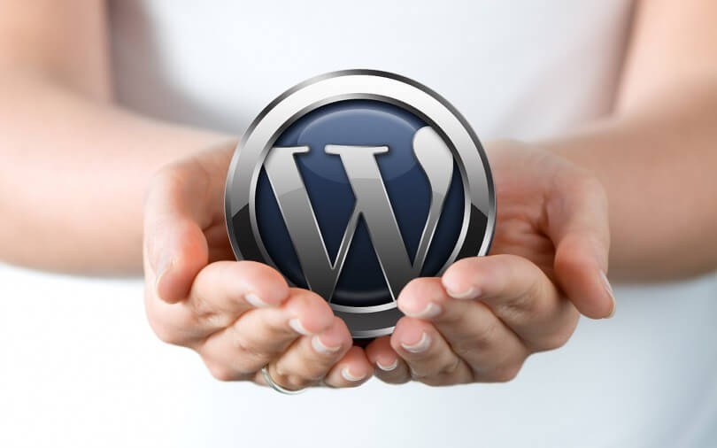 2014-02-World-In-Hands-Wordpress-Background-Desktop
