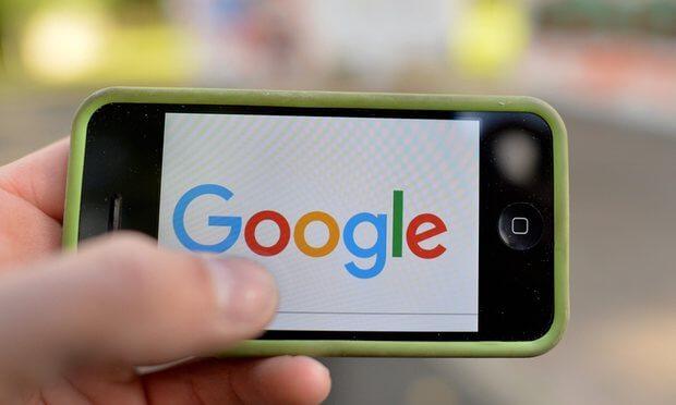 Google AMP: Te felkészültél?