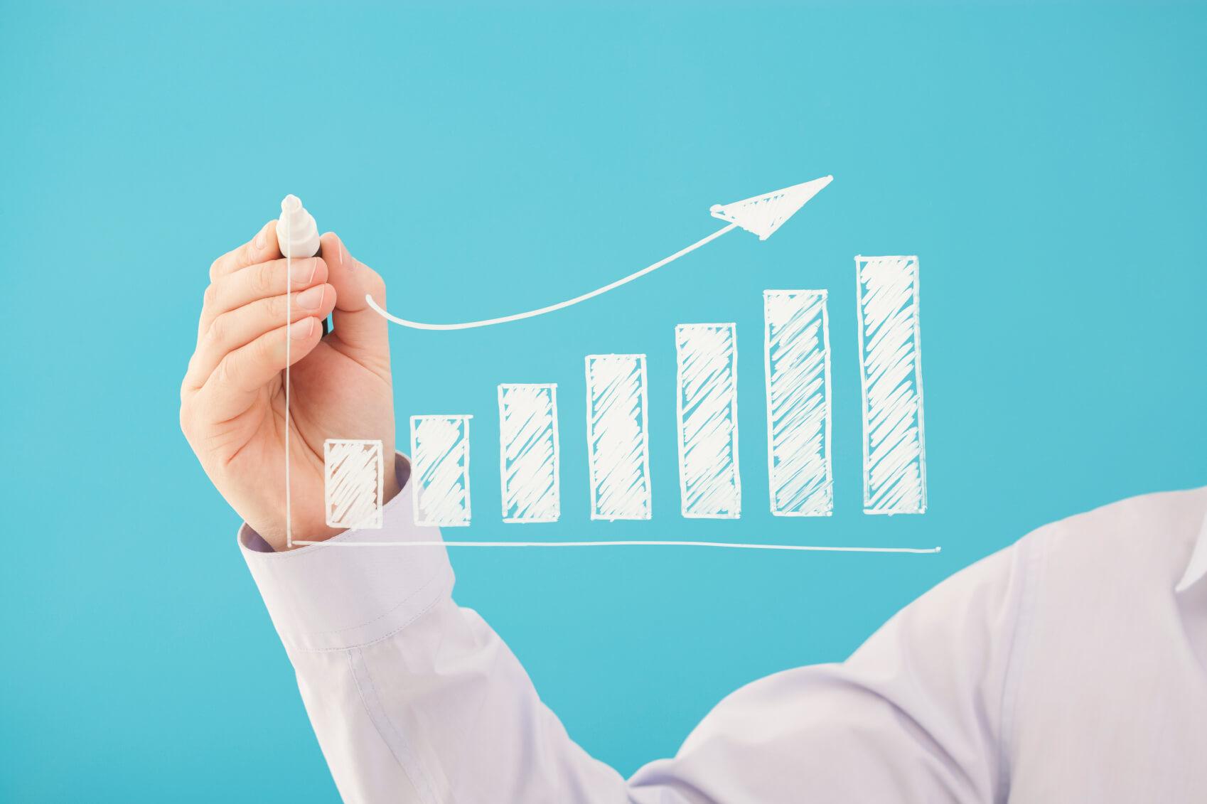 Mi is az a SEO, avagy keresőoptimalizálás?
