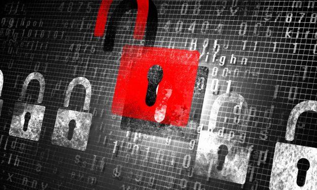 WordPress biztonság alapfokon