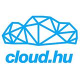Cloud.hu