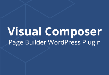 visual-composer-wordpress-plugin-review-e1403033329533