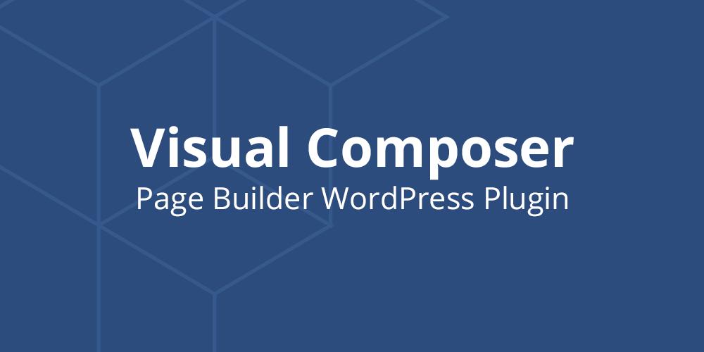 WordPress 4.5 Visual Composer hiba