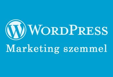wordpress-marketing-szemmel