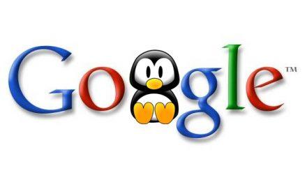 Elérkezett az utolsó bejelentett Pingvin frissítés, a 4.0