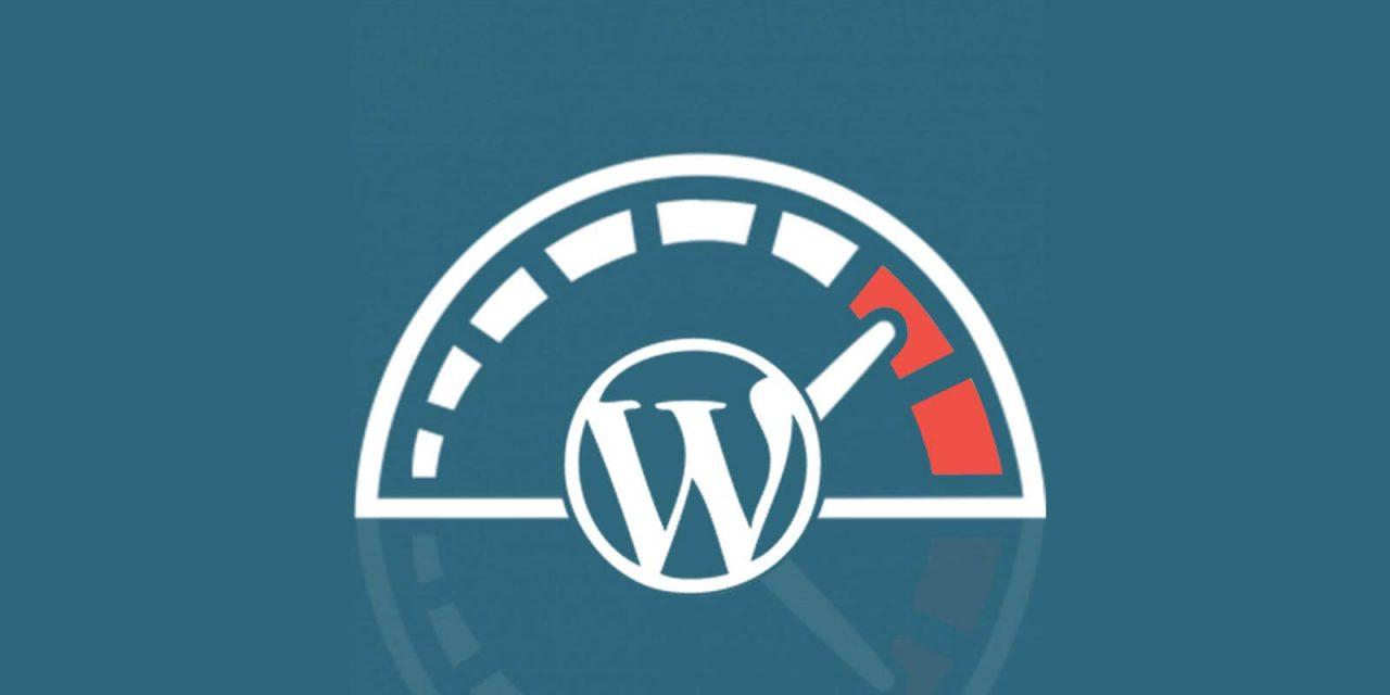 WordPress gyorsítási tanácsok #1: Script betöltése láblécben