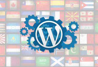 translate-wordpress-site