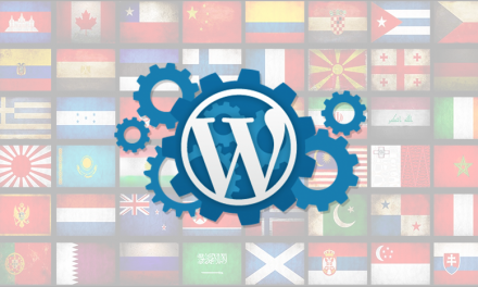 November 12. – Nemzetközi WordPress fordítói nap