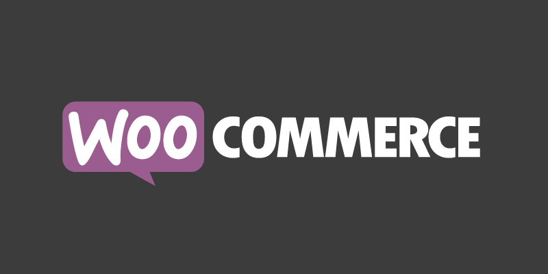 Woocommerce: Hány termék legyen oldalanként