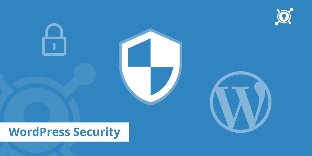 WordPress 4.7.2 – Biztonsági frissítés