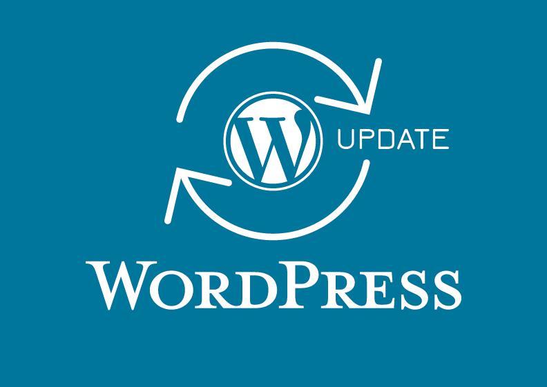 Frissítés: WordPress 4.7.4, hibajavító verzió
