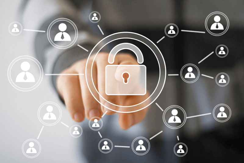 WordPress 4.7.5 biztonsági kiadás
