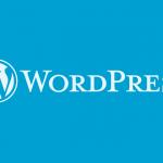 WordPress 5.7.1 biztonsági és javító verzió