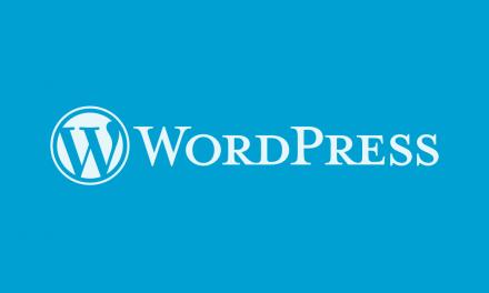 WordPress 4.8, első béta verzió tesztelésre