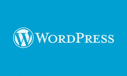 WordPress 4.9 Beta #1, #2