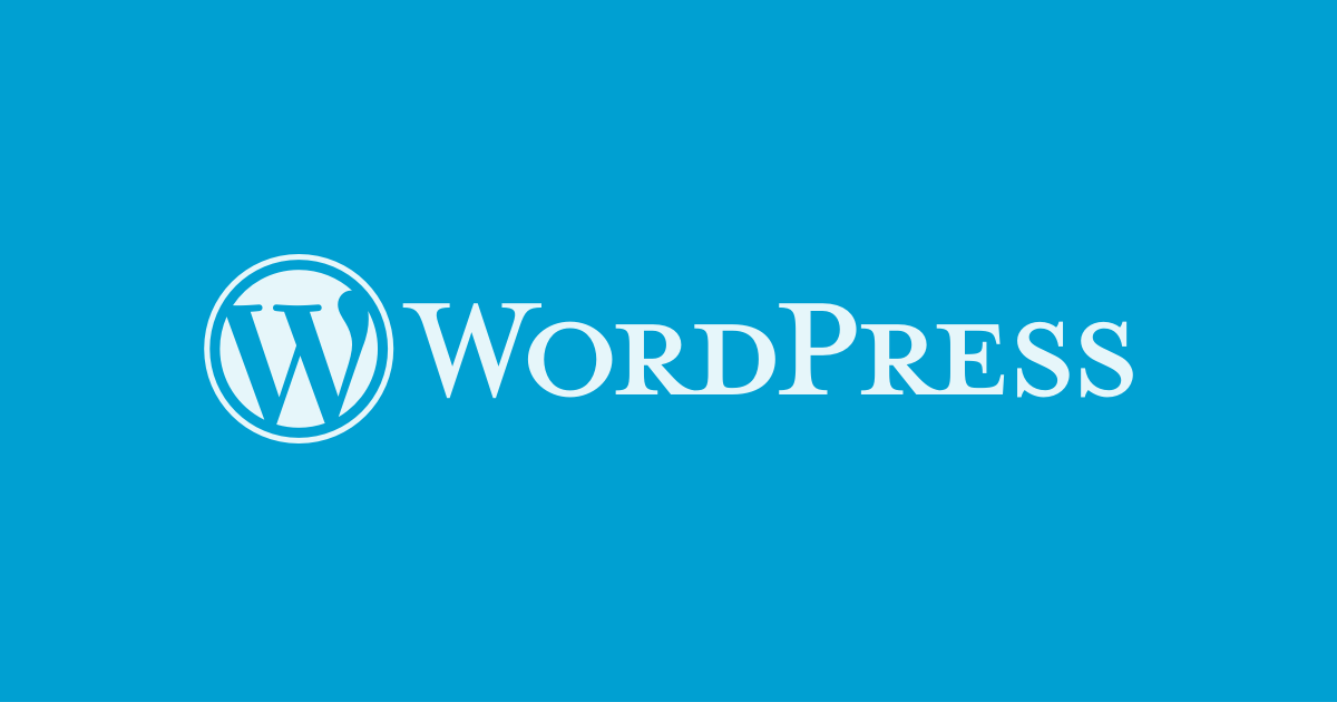 WordPress 4.9 Beta #1, #2
