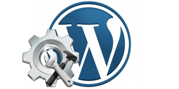 Hogyan jussunk be a WordPress adminba hozzáférés nélkül