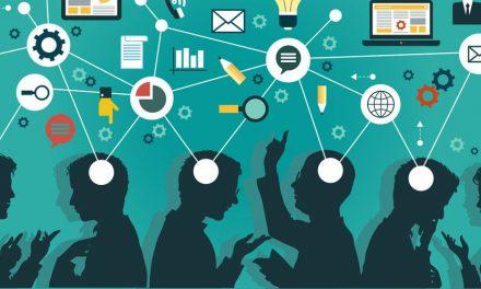 Ötleteljünk együtt! Milyen témákat látnál szívesen a wphu.org-on?