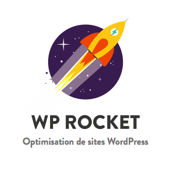 WP Rocket: your website at lightspeed