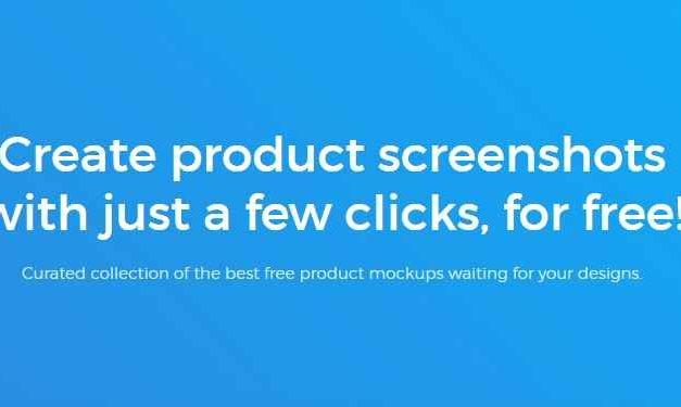 SmartMockups – App ajánló