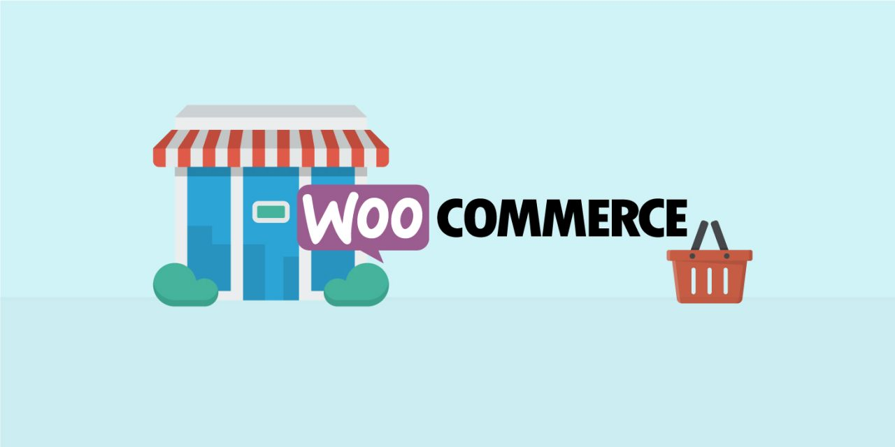 Fejlesztő vagy? Mindened a WooCommerce? Jelentkezz!