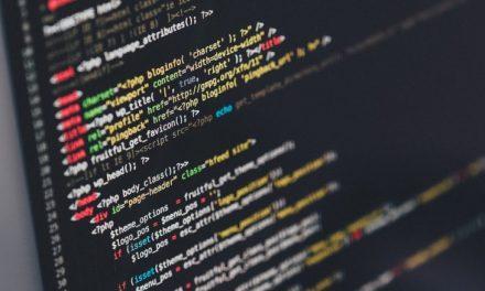 Régi webcím cseréje újra MySQL-ben