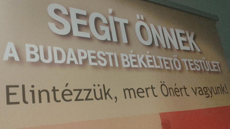 Többen kértek segítséget európai online fogyasztóvédelmi ügyekben