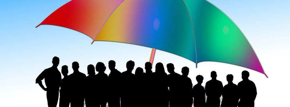 Kiemelten ellenőrzi az internetes kereskedelmet a fogyasztóvédelem