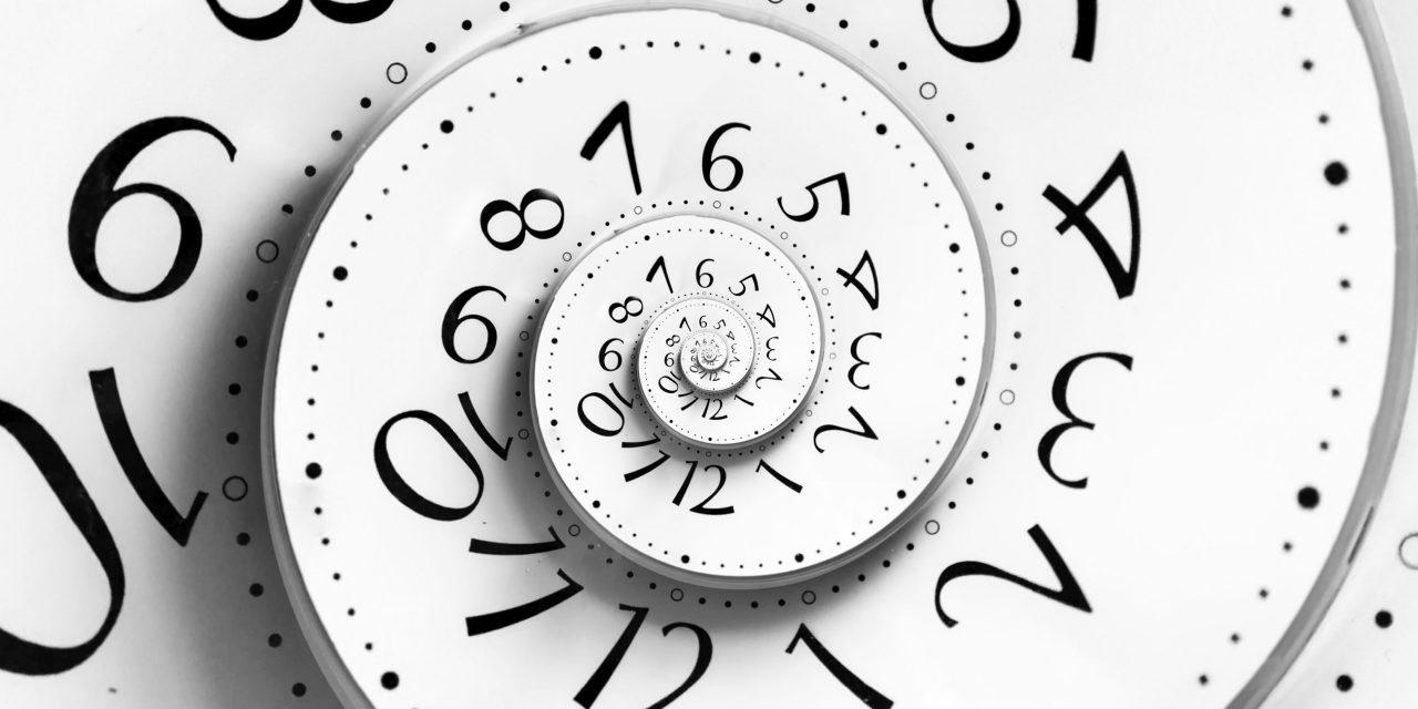 Pontos idő hozzáadása a rendelésekhez adminban