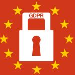 A GDPR előrelépést jelent a tudatos fogyasztók megfelelő tájékoztatásában?