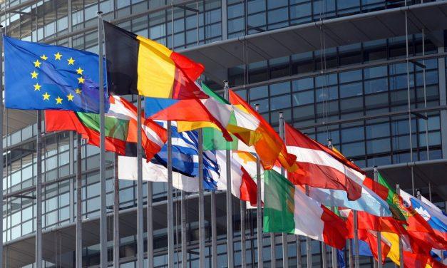 Fontos: a webshopok decembertől nem alkalmazhatnak EU tagországonként eltérő árat, feltételeket