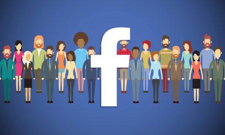 Hozzánk került a legnagyobb magyar WordPress közösség a Facebookon