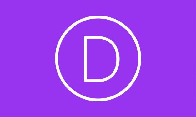 Ajánló: Prémium magyar támogatás DIVI-hez
