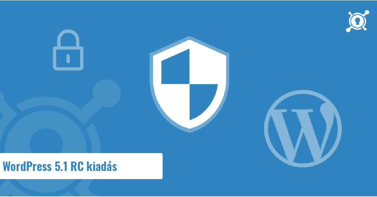 WordPress 5.1 RC2