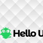 Együttműködés a HelloWP!-vel