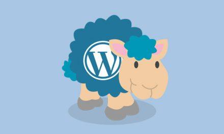 Segítsd a munkánkat: írd meg nekünk, miért használsz WordPress-t