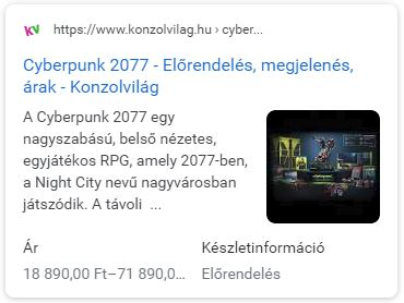 cyberpunk-schema-markup