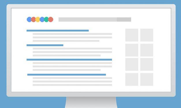 Schema markup használata WordPress-ben