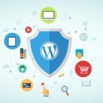 WordPress: Hogyan legyen minél biztonságosabb