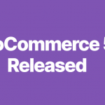 Megérkezett a WooCommerce 5.2 és az 5.2.1!